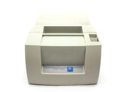 impresora etiquetas otros sin