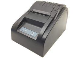 impresora etiquetas otros zj-5890t