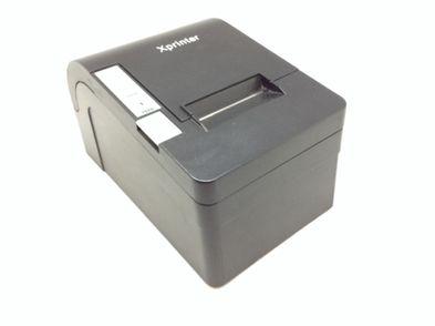impresora etiquetas otros xp-t58k
