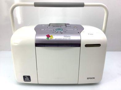 impresora fotografica otros 100