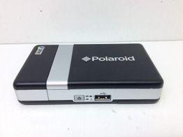 impresora fotografica polaroid pogo