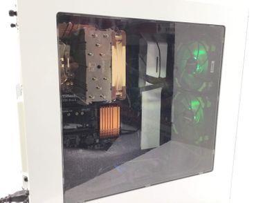 impresora gran formato cubepro 401733