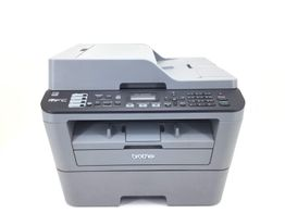 impresora laser brother mfc-l2700dw