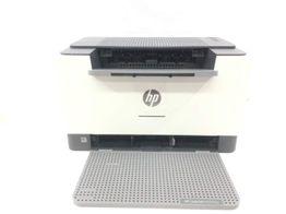 impresora laser hp laserjet m209dw