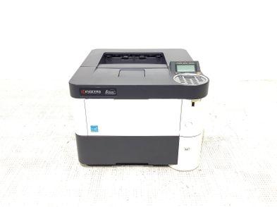 impresora laser otros ecosys fs-2100dn