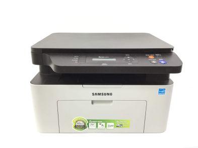 impresora laser samsung xpress m2070
