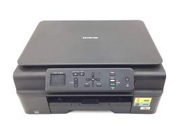 impresora multifuncion brother dcp-j152w