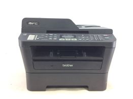 impresora multifuncion brother mfc-7860dw