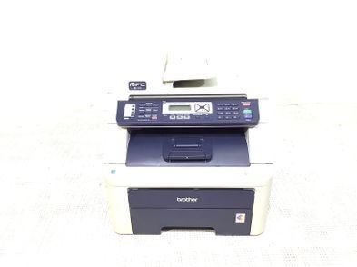 impresora multifuncion brother mfc-9120cn