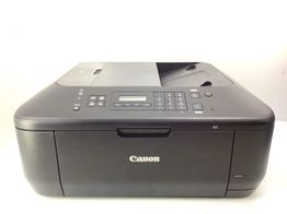 impresora multifuncion canon mx475