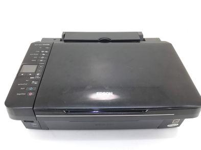 impresora multifuncion epson stylus sxbp133519