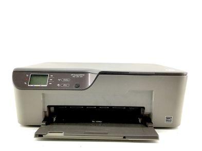 impresora multifuncion hp 3070a