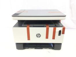 impresora multifuncion hp cl 1474944