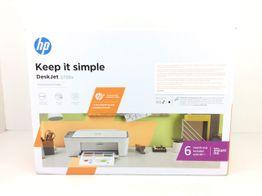 impresora multifuncion hp deskjet 2720