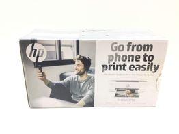 impresora multifuncion hp deskjet 3750