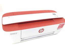 impresora multifuncion hp deskjet 3764