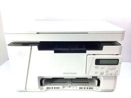 impresora multifuncion hp laserjetm26nw