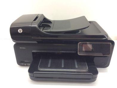 impresora multifuncion hp officcejet 7500a wide format