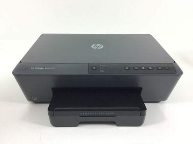 impresora multifuncion hp officejet pro 6230