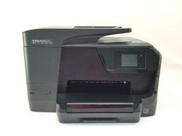 impresora multifuncion hp officejetpro 8718