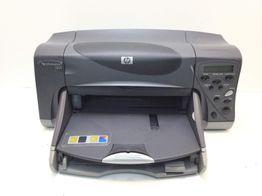 impresora multifuncion hp photosmart 1215