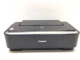 impresora tinta canon ip 2600