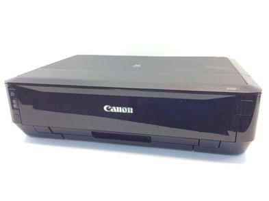 impresora tinta canon ip250