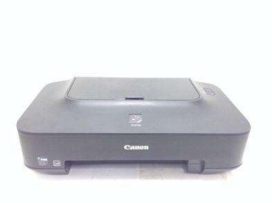 impresora tinta canon ip2700