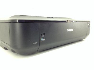 impresora tinta canon ix6550