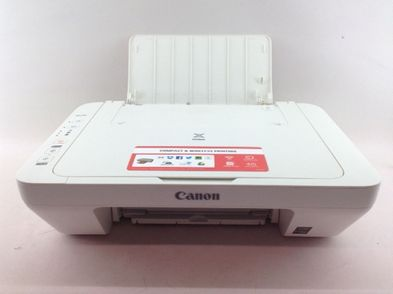 impresora tinta canon mg2950