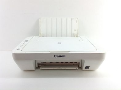 impresora tinta canon mg3051