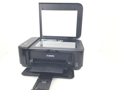 impresora tinta canon mg3650