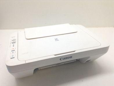 impresora tinta canon pixma mg 3051
