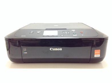 impresora tinta canon pixma