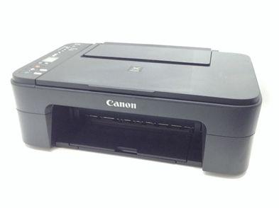 impresora tinta canon ts3150