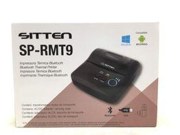 impressora etiquetas outro sp-rmt9