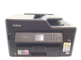impressora multifunções brother mfc-j5330dw