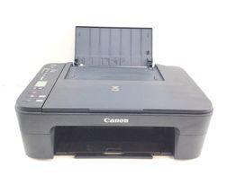 impressora multifunções canon pixma ts3150