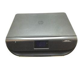 impressora tinta hp envy 4528