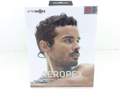 in ear aeropex aeropex