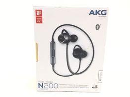 in ear akg n200