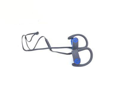 in ear beats powerbeats 3 wireless