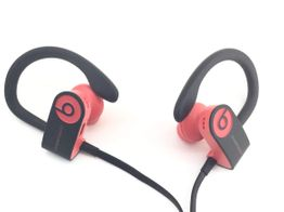 in ear beats powerbeats