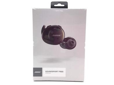 in ear bose soundsport free