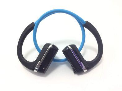 in ear headset bluetooth