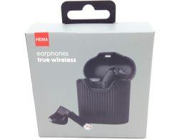 in ear hema true wireless