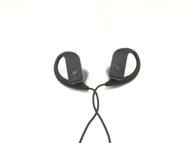 in ear jbl	logitech endurance sprint