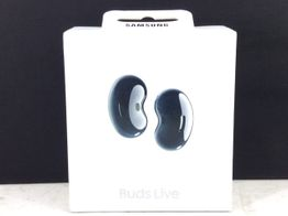 in ear samsung buds live