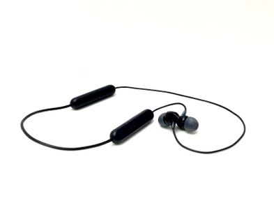 in ear sony wi-c300