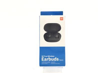 in ear xiaomi earbuds basic